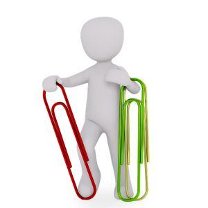 Apotheken-Leads generieren